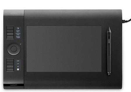 wacom-intuos4-professional-pen-tablet-1