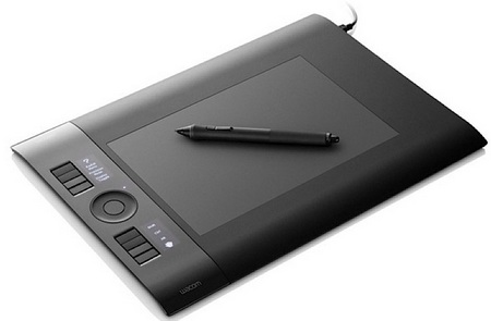 wacom-intuos4-professional-pen-tablet