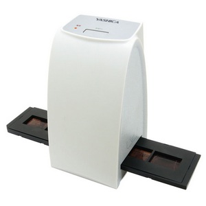 yashica-fs-500-film-scanner