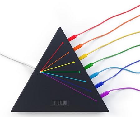 art-lebedev-spectrus-usb-hub-3