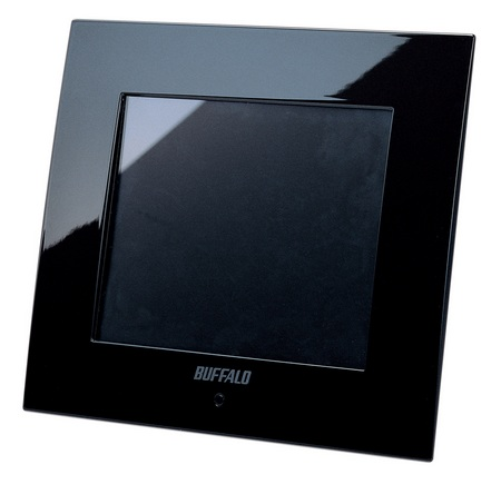 buffalo-pf-50wg-digiframe-windows-live-frameit-1