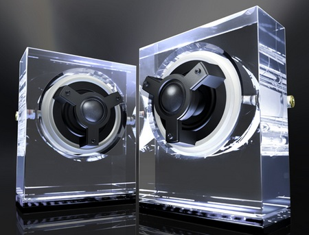 kenwood-sp0001-glass-speakers-2
