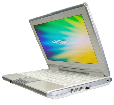 kohjinsha-mt-series-netbook-with-tv-tuner-and-expresscard-34-slot-1