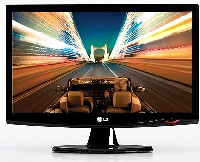 lg-w2243t-215-inch-full-hd-lcd-display-1
