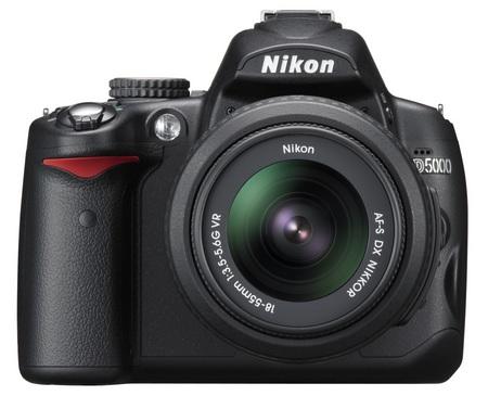 nikon-d5000-digital-slr-front