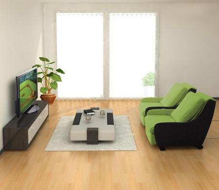 panasonic-ep-ms40-and-ep-ms10-massage-chairs-1