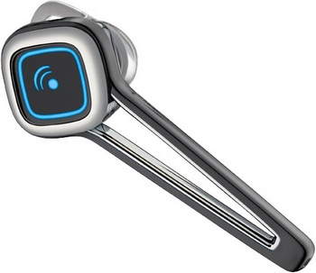 plantronics-discovery-925-bluetooth-headset-2