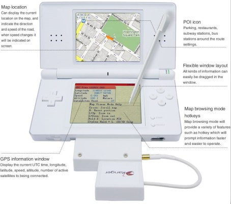 ranger-gps-system-for-nds-lite-1