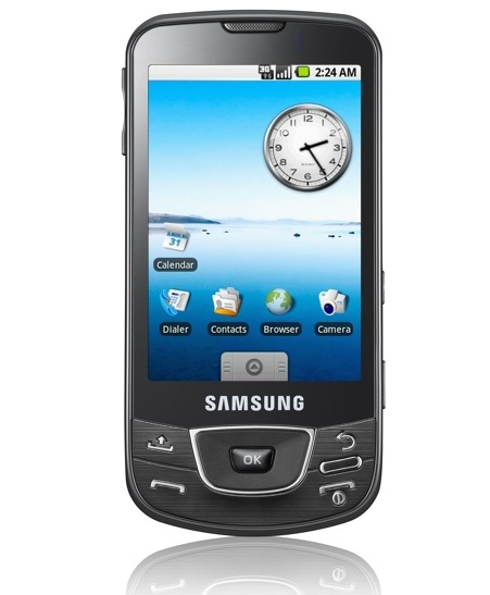 samsung-i7500-android-smartphone-1