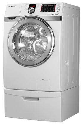 samsung-wf419-eco-friendly-front-load-washer-1
