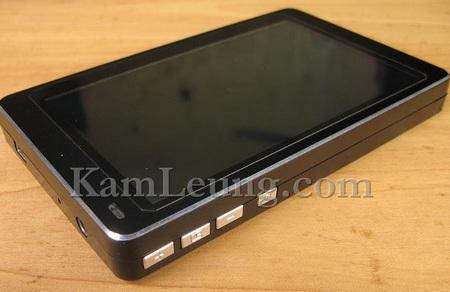 smartq-5-mid-unboxing-7