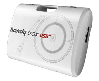 vestax-handy-trax-usb-turntable-recorder-1