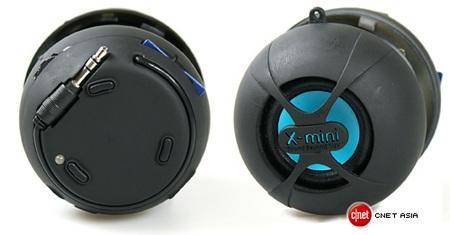xm-1-x-mini-happy-capsule-music-player-3