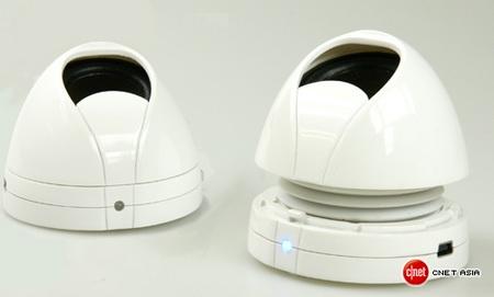 xm-1-x-mini-max-ii-capsule-speakers-1