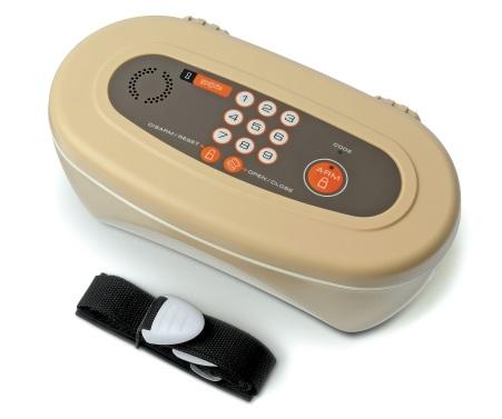 yelpie-portable-safe-1