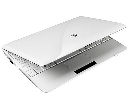 asus-eee-pc-1005ha-is-another-seashell-2
