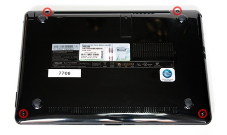 asus-eee-pc-1008ha-disassembled-2