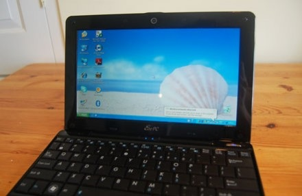 asus-eee-pc-1008ha-seashell-unboxing-8