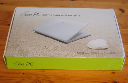asus-eee-pc-1008ha-seashell-unboxing