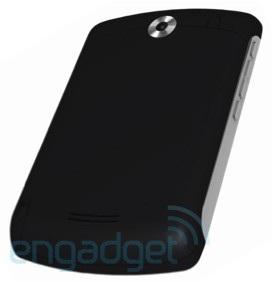 att-hp-ipaq-k3-obsidian-qwerty-phone-1