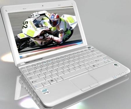 hannspree-hannsnote-netbook