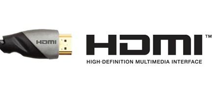 HDMI 1.4 Announced
