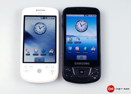 htc-magic-vs-samsung-i7500-5