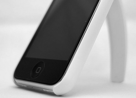 iclooly-iphone-clip-stand-5