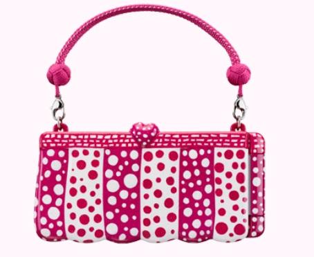 iida-art-editions-handbag-phone-by-yayio-kusama