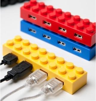 lego-4-port-usb-hub-2