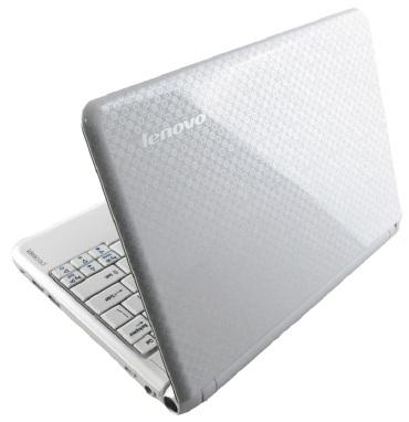 lenovo-ideapad-s10-2-netbook-1