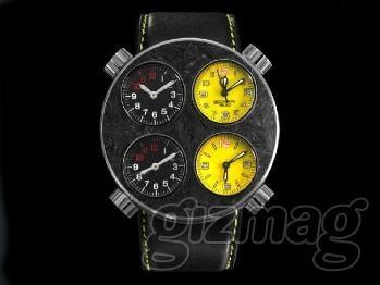 meccaniche-veloci-quattro-valvole-ccm-carbon-fiber-wristwatch-1