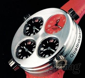 meccaniche-veloci-quattro-valvole-ccm-carbon-fiber-wristwatch-2