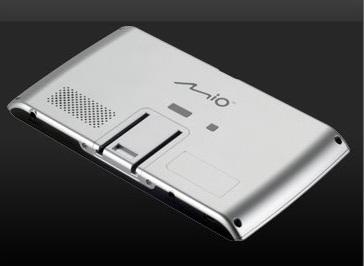 mio-moov-s700-navman-spirit-tv-gps-with-digital-tv-6