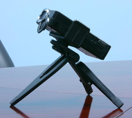 Nextar Z10 Micro Projector