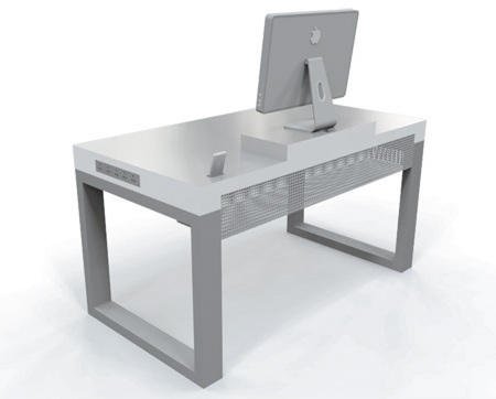 novanta-workstation-is-better-than-your-desk-1