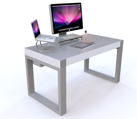 novanta-workstation-is-better-than-your-desk-2