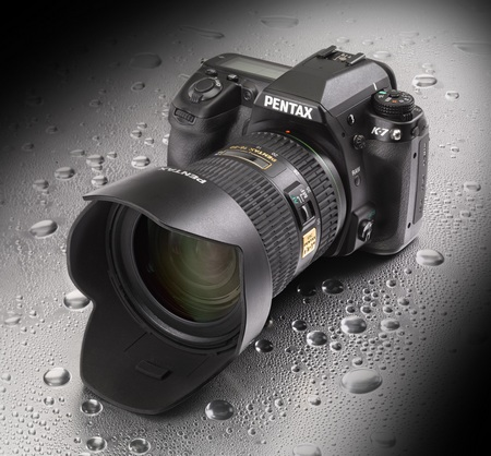 pentax-k-7-digital-slr-camera-does-hd-video-and-hdr-1