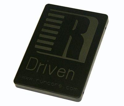 RunCore Pro IV 2.5-inch SSD
