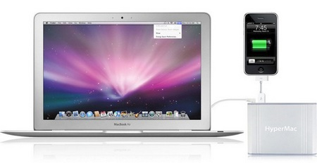 sanho-hypermac-macbook-external-battery