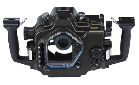 seasea-mdx-pro-5d-mark-ii-waterproof-housing-1