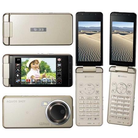 softbank-sharp-aquos-shot-933sh-10mpix-mobile-phone-1