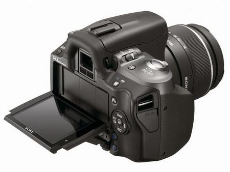 sony-alpha-a380-a330-and-a230-dslr-cameras-1