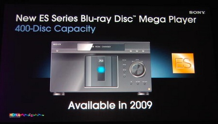 sony-bdp-cx960-and-bdp-cx7000es-blu-ray-mega-players-1