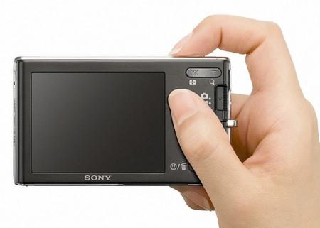 sony-cyber-shot-w190-digital-camera-2