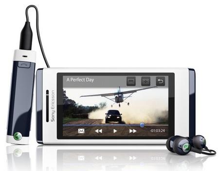sony-ericsson-aino-touchscreen-slider-phone-1