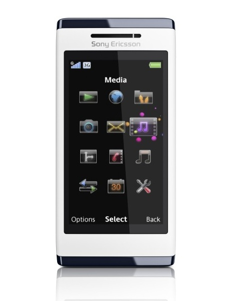 sony-ericsson-aino-touchscreen-slider-phone-3