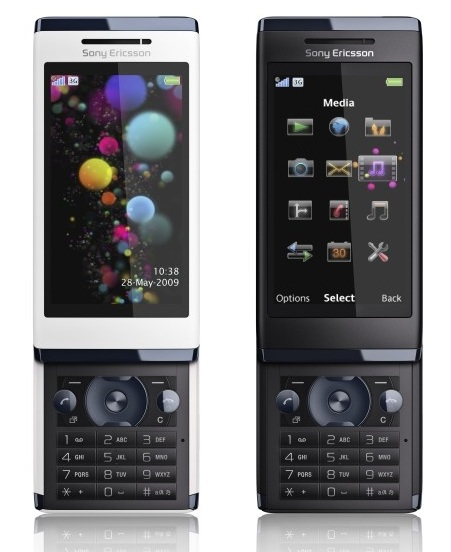sony-ericsson-aino-touchscreen-slider-phone-4