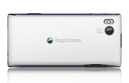 sony-ericsson-aino-touchscreen-slider-phone-6