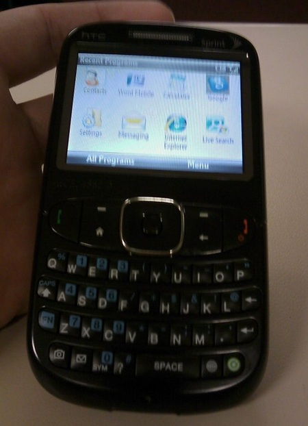sprint-htc-willow-get-pictured-1